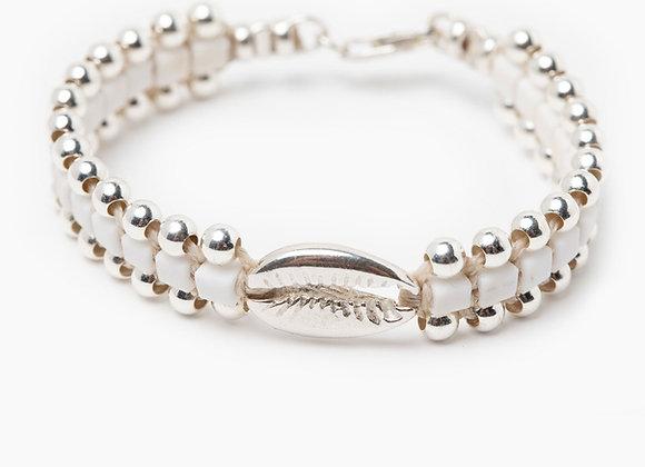 Nelani bracelet