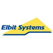 ElbitSystems.jpg