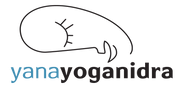logo_yana.png