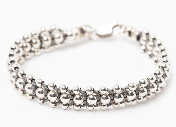 Myli bracelet