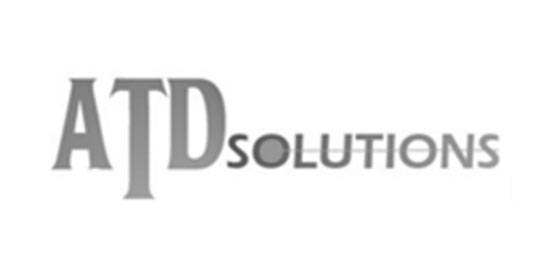 ATD-Solutions