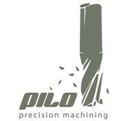 PILO_logo.jpg