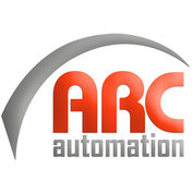 ARC-2.jpg