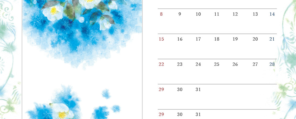 manyou_calendar_01.jpg