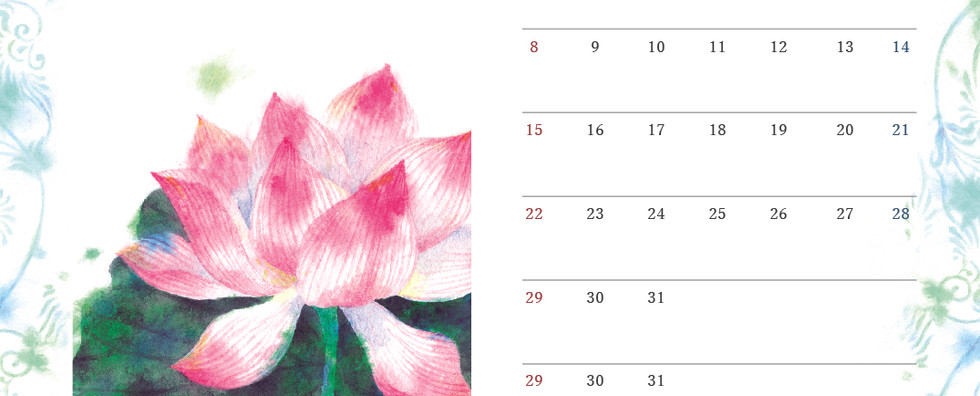 manyou_calendar_08.jpg