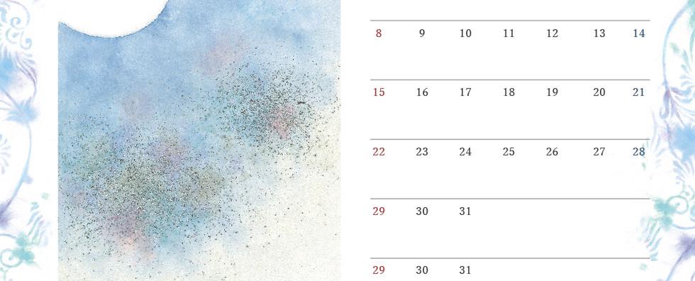manyou_calendar_011.jpg