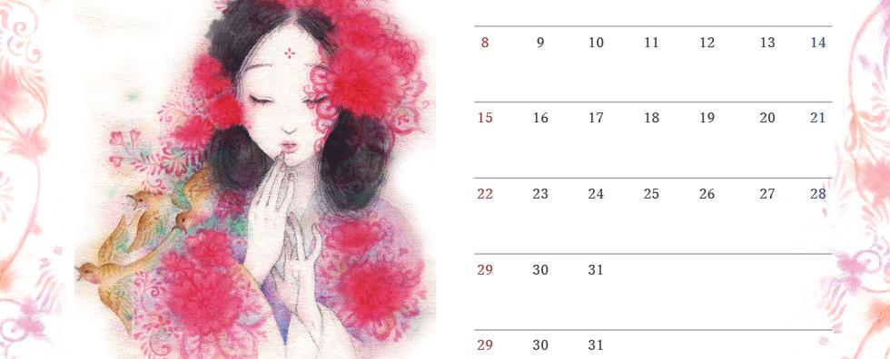 manyou_calendar_012.jpg