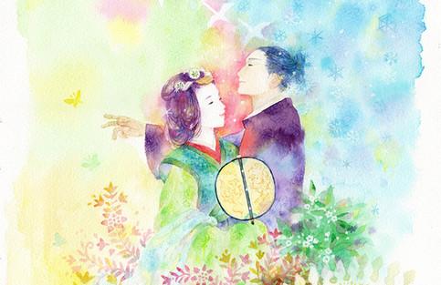tenmujitou_RGB.jpg