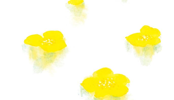 30_.jpg