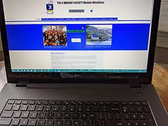 OMS website home page.jpg