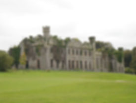 Castle Mahon Castle Bernard.jpg