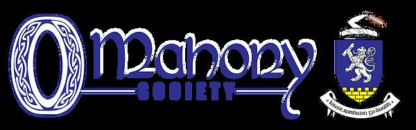 OMahony Society header (003).png