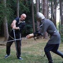 Kanturk Warriors 5.jpg