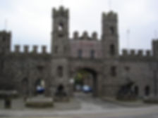 McCroom_Castle.JPG