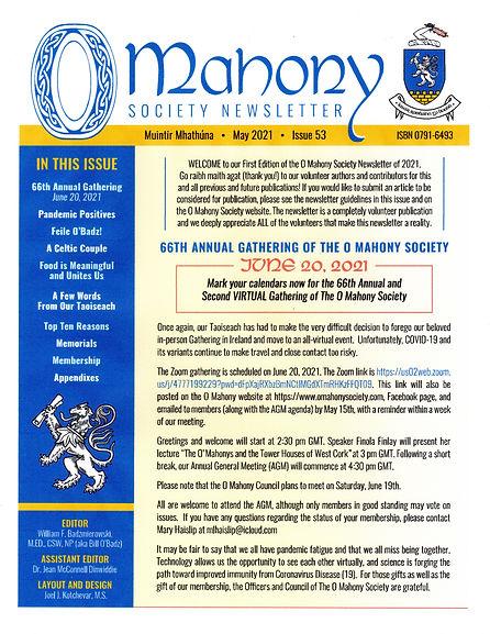OMS Newsletter Cover May 2021.jpg