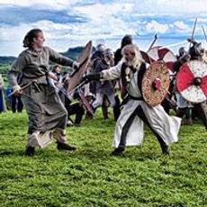 Kanturk Warriors 3.jpg
