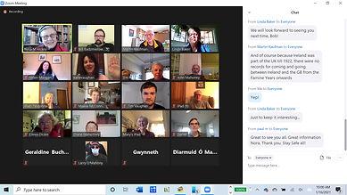 OMS Trad Gen Workshop 2 (002).jpg