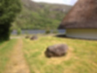 Gougane Barra V2.jpg