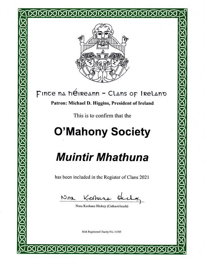 Clans of Ireland cert 2021 v2.jpg