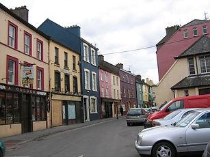 Macroom Street.jpg