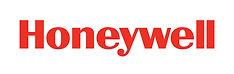 Honeywell_Logo_RGB_Red.jpg