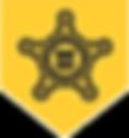 SS logo_24.png