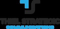 Thiel+Strategic-Logo-Dark-Tall.png