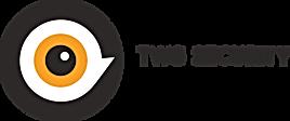 TWG-logo-2.png