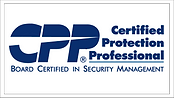 cpp_clearborder-768x432.png