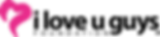 ILUG Logo Positive.png