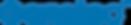 Logo_Genetec_RGB_TM.png