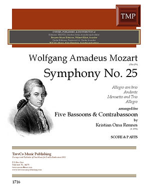 TrevCo Cover, Mozart 25.jpg