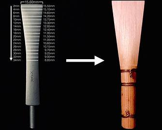reed shape KOR.jpg