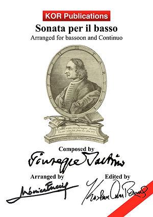 Tartini, Sonata, Fucci arr COVER (img).j