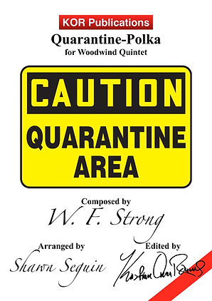 Strong, Quarantine-Polka COVER.jpg