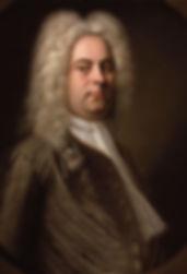 Händel.jpg