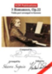 Clara Schumann, 3 Romances (HP).jpg