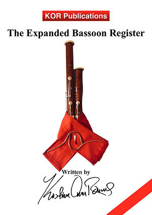 The Expanded Bassoon Register (img).jpg