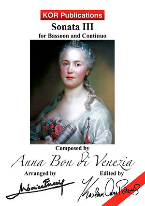 Venezia, Sonata COVER (img) HP.jpg