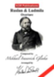 Glinka, Overture TITEL PAGE.jpg