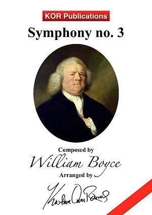 Boyce, Symphony no. 3 TITEL PAGE.jpg