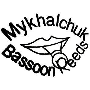 Mykhalchuk logo.001.jpeg