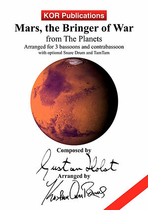 Holst, Mars, KOR arr COVER (img HP).jpg