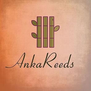 Anka Reeds Logo.jpg