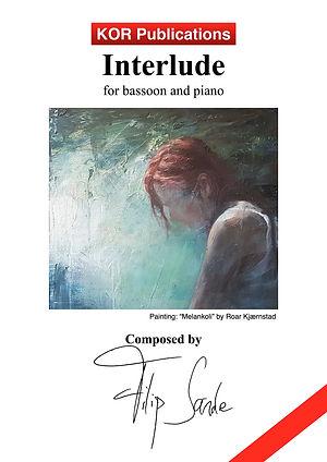 Sande, Interlude COVER (img).jpg