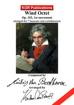 Beethoven, Octet, 1st mov COVER (img).jp