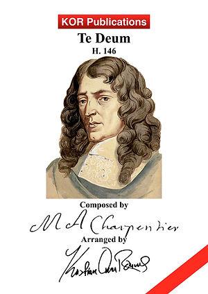 Charpentier, Te Deum COVER (img).jpg