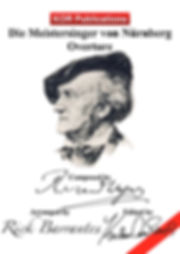 Wagner, Meistersinger COVER (img).jpg