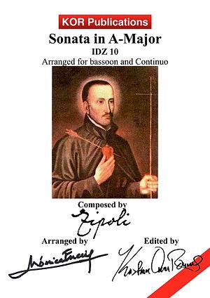 Zipoli, Sonata, Fucci arr COVER img.jpg