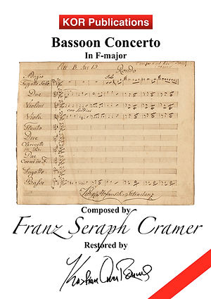 Cramer, Bassoon Concerto no. 3 (img).jpg
